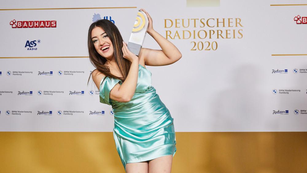 Www Planet Radio De