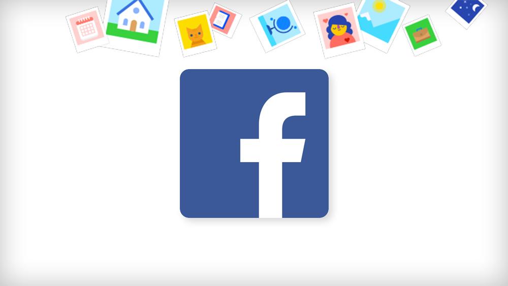 Geburtstagsvideo Facebook